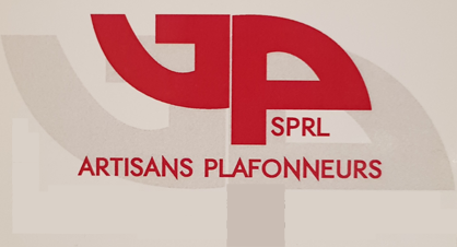 LES ARTISANS PLAFONNEURS SPRL - Entreprise de plafonnage